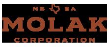 Molak Corporation